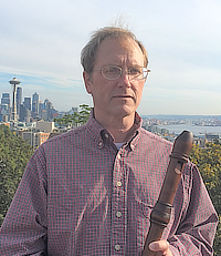 Kerry Park Photo